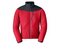 Куртка Eddie Bauer MicroTherm StormDown M Красный (0848CL)