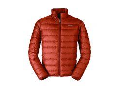 Куртка Eddie Bauer CirrusLite Down L Оранжевый (0032DO)