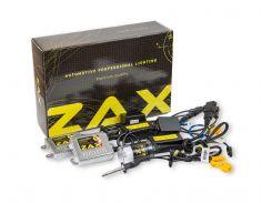 Комплект ксенона ZAX Leader Can-Bus 35W 9-16V H1 Ceramic 4300K