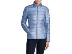Куртка Eddie Bauer CirrusLite XS Голубой (0103AQBL)