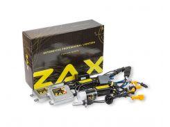 Комплект ксенона ZAX Leader Can-Bus 35W 9-16V H7 Ceramic 8000K