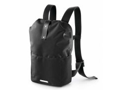 Рюкзак Brooks DALSTON Knapsack Utility Small Black (006948)