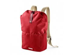 Рюкзак Brooks DALSTON Knapsack Utility Medium Red (007006)