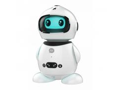 Робот YYD Learning Robot Белый (780-01)