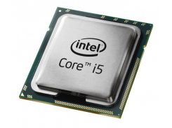 Процессор Intel Core i5-8400 CM8068403358811 (F00173144)