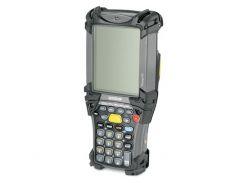 Терминал сбора данных Motorola MC9060-GF MC9060-GF0JJEFA4WW Refurbished (hbr92381)