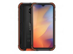 Blackview BV5900 3/32GB Dual Sim Orange (6931548305958) (WY361881698)