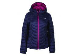 Куртка Hi-Tec Lady Nera BLACK S Черный (65151BK)