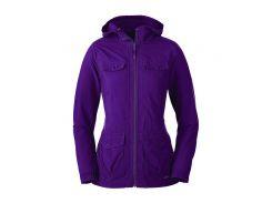 Куртка Eddie Bauer Women Atlas II Jacket M Фиолетовый (792-4042AST)