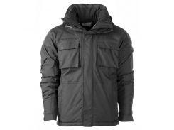 Куртка Magnum Bear BLACK S Черный (MGBEARBK-S)