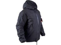 Куртка Matterhorn G-Loft L Black