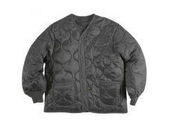 Куртка Alpha Industries ALS-92 XS Black