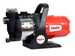 Насос поверхностный 1100 Вт 3200 л/час Hecht 3131 (h4t_Hecht3131)
