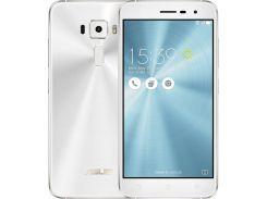 Asus ZenFone 3 ZE520KL 4/64Gb White (STD02208)