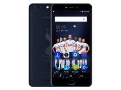 Leagoo T5 4/64GB Blue (Tottenham) (STD04092)