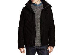 Куртка Brandit Kinston Jacket 9388 S Black