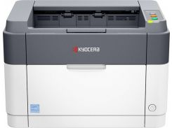 МФУ Kyocera FS-1040 1102M23RU2 (F00171892)