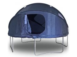 Палатка для батута KIDIGO 304 см (hub_ddkF50819)