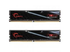 Модуль памяти для компьютера DDR4 32GB (2x16GB) 2400 MHz FORTIS G.Skill (F4-2400C16D-32GFT)