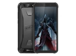 Blackview BV5500 Pro 3/16GB Dual Sim Black (6931548305798)