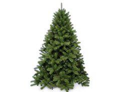 Искусственная елка Triumph Tree Scandia зеленая 1,85 м (8711473059939)