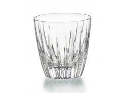 Набор 4 хрустальных стакана Atlantis Crystal FANTASY 280 мл (psg_6295ACPOF-1836)