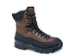 Ботинки Demar Alpy GTX 6462 (-70°) 41