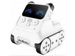 Робот Makeblock Codey Rocky (P1030024)