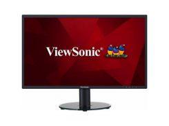 Монитор Viewsonic VA2719-SH (VS16492)