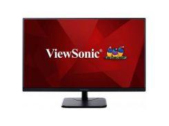 Монитор Viewsonic VA2456-MHD (VS17295)