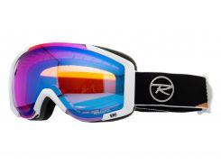 Маска гірськолижна Rossignol Airis HP 1 Lens White (3320092)