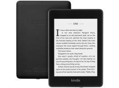 Amazon Kindle Paperwhite 10th Gen. 8GB Black Certified Refurbished