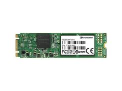 Накопитель SSD M.2 2280 256GB Transcend (TS256GMTS800S)