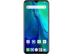 Мобильный телефон Ulefone Power 6 4/64Gb Black (6937748733119)