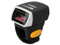 Сканер штрих-кода Netum NT-R1 Bluetooth (R1-NT0003)