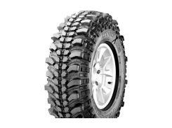 Silverstone MT-117 Xtreme 33/10,5 R16 114K