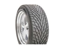 toyo proxes s/t 285/50 r20 116v xl