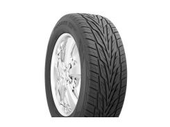 Toyo Proxes S/T III 295/45 R20 114V XL