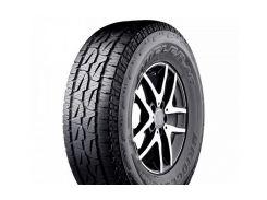 Bridgestone Dueler A/T 001 285/75 R16 116R