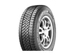 Bridgestone Blizzak W810 205/70 R15C 106/104R