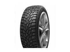 Dunlop GrandTrek Ice 02 245/55 R19 103T (шип)