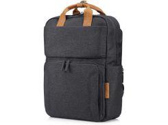 Рюкзак для ноутбука HP Envy Urban 15 Backpack (3KJ72AA)