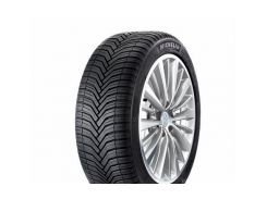 Michelin CrossClimate 215/65 R16 102V XL