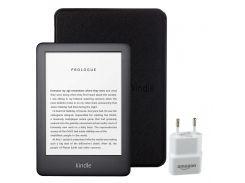 Kindle 10 Essentials Bundle