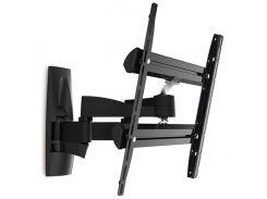Крепление для телевизора VOGELS WALL 3250 Black