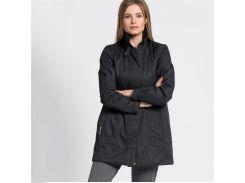 Куртка Geox W5421C BLACK 42 Черный (W5421CBK)