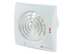 Малошумный вентилятор Vents 150 Квайт ТР
