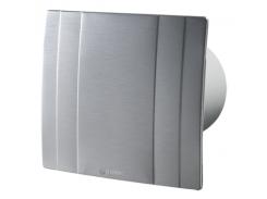 Декоративный вентилятор Blauderg Quatro Hi-Tech 125
