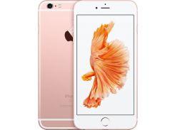 Смартфон Apple iPhone 6s Plus 16GB Rose Gold Refurbished