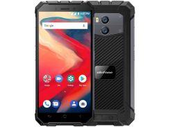 Мобильный телефон Ulefone Armor X2 2/16GB Dark Grey